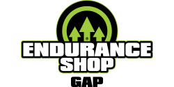 Site Internet Endurance Shop Gap