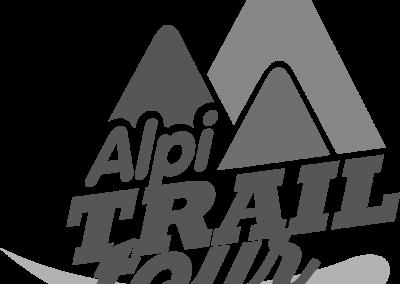 Alpi Trail tour